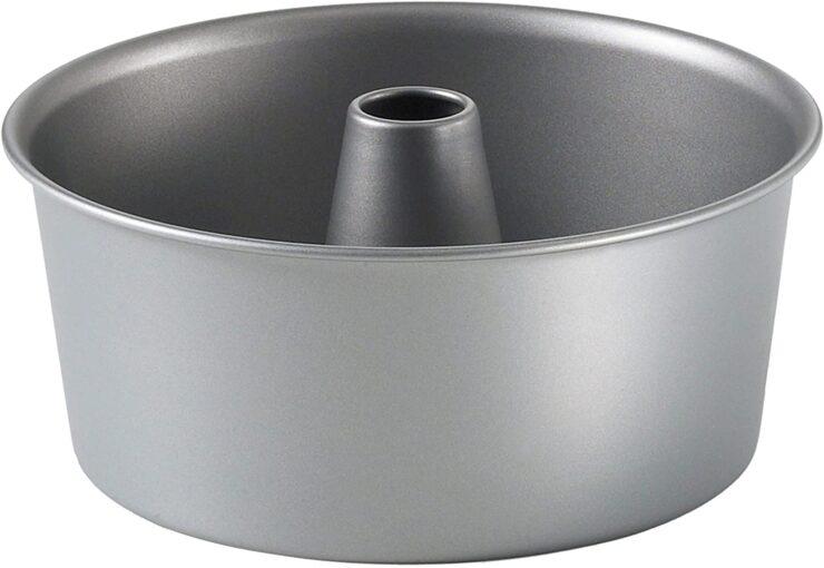 Calphalon Nonstick Bakeware Angel Food Cake Pan