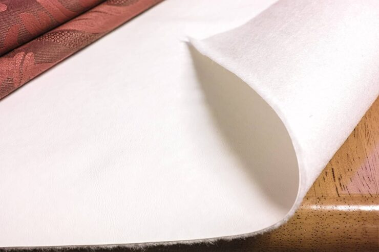 Yourtablecloth Deluxe Cushioned Heavy Duty Table Pad