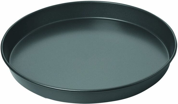 Chicago Metallic Deep-Dish Pizza Pan
