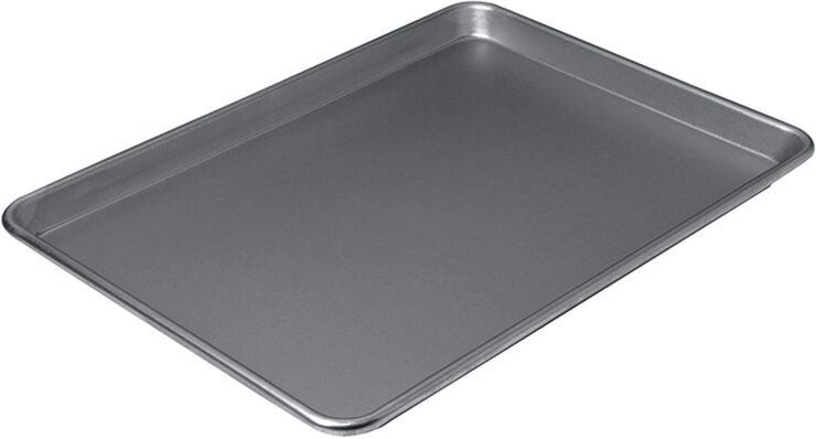 Chicago Metallic Professional Non-Stick Cooking Baking Sheet