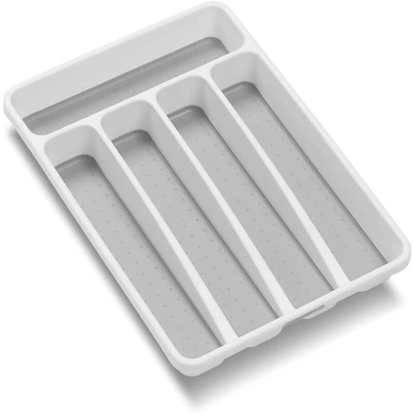 Madesmart Classic Mini Silverware Tray