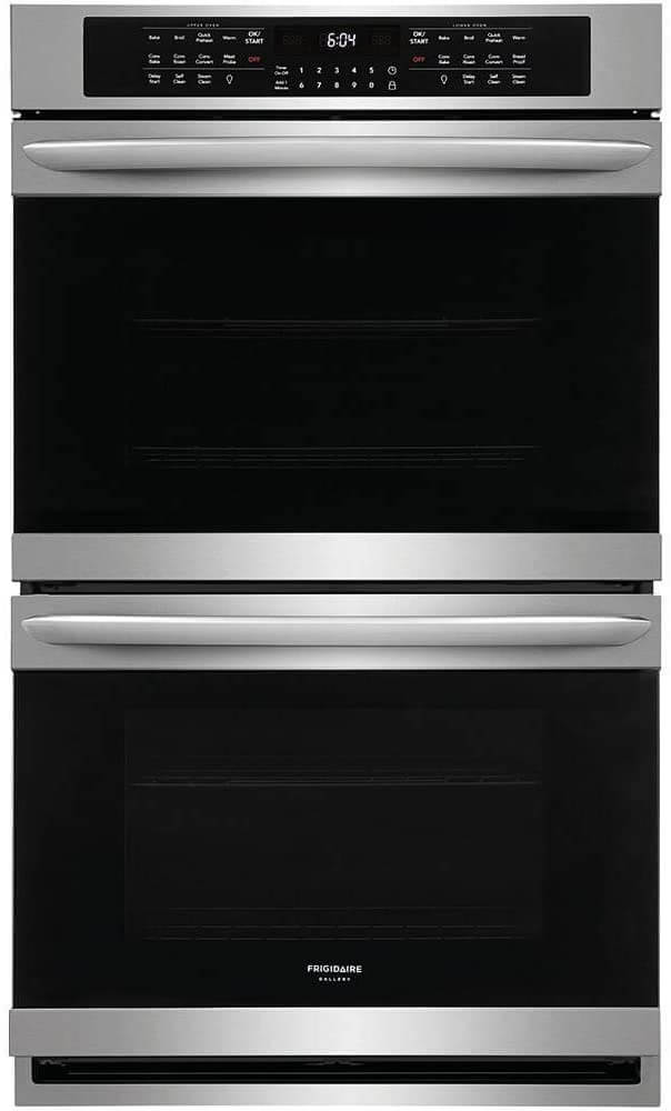 Frigidaire FGET3066UF Wall Oven