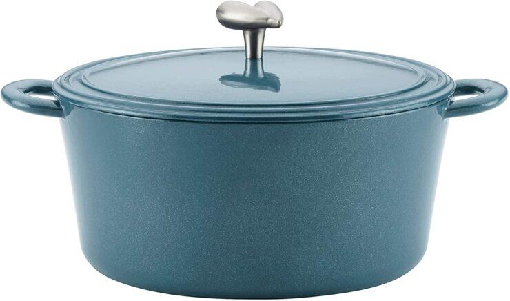 Ayesha Curry Dutch Oven