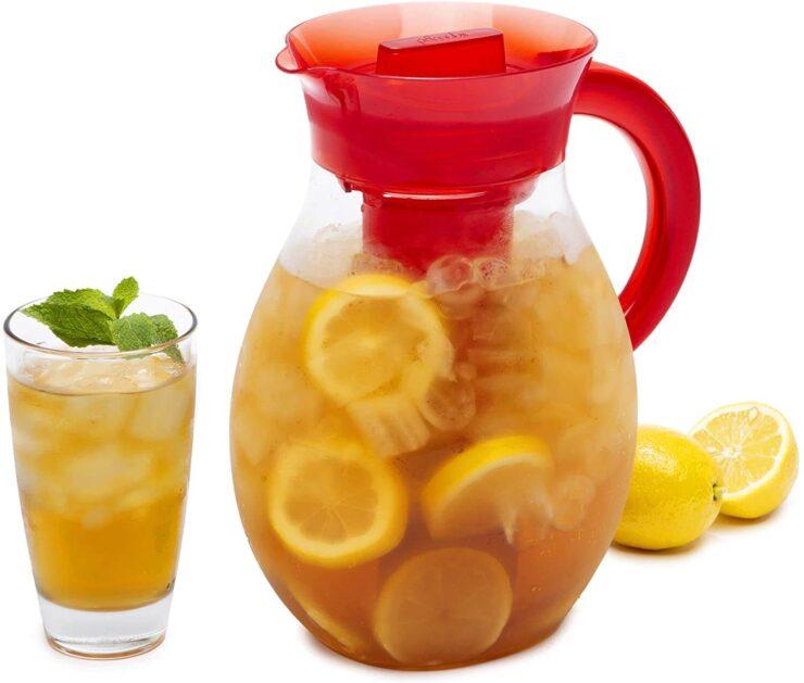 Primula Iced Tea Maker